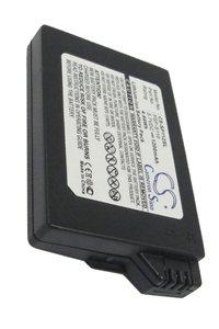 PSP-3004 Akku (1200 mAh)