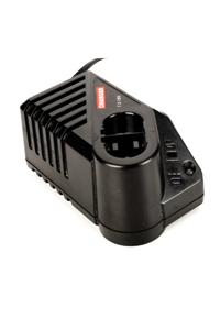 GDS 12 V 72W Batterieladegerät (7.2 - 24V, 1.5A)